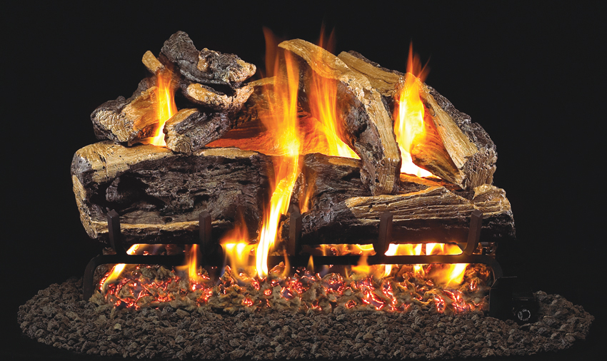 fireplace-logs-Charred-Rugged-Split-Oak.jpg