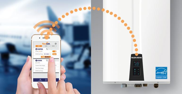 navien-navilink-wifi-npe-tankless-water-heater.jpg